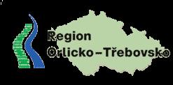 Region Orlicko-Třebovsko