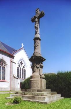 DlT.kříž