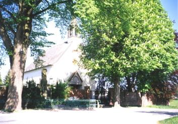 VSkr.kostel