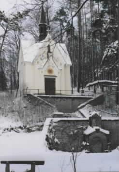 Sl-kaple v Konč opr